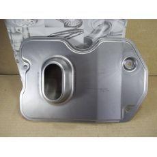 Фильтр масляный АКПП Touareg VAG 09D325435