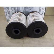 Фильтр топливный Touareg AYH 5л. VAG 7L6127434