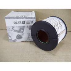 Фильтр топливный Touareg BKS BUN 3л. VAG 7L6127434C