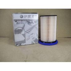 Фильтр топливный Touareg VAG 7P6127177A