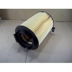 Фильтр воздушный Kolbenschmidt 50013901