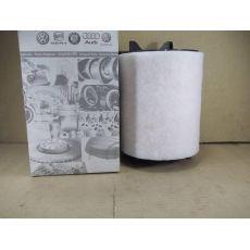 Фильтр воздушный BDJ,BST,BGU,BSE,BSF VAG 1K0129620C