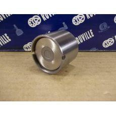 Гидрокомпенсаторы механические (под шайбу) Ruville 265430