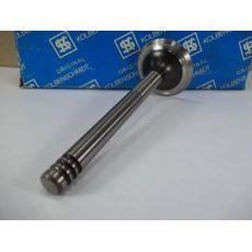 Клапан впускной D34,L95 гидравлика Kolbenschmidt 50004026