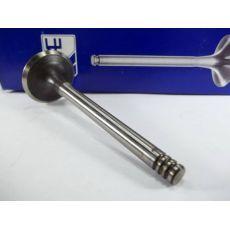 Клапан впускной D36,L105 =DV AE V90321