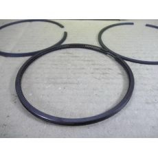 Поршневые кольца 1,9 94,00 Std 1,75*2*4 мм на 1 поршень Goetze 08-399100-10