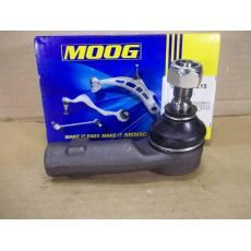 Рулевой наконечник лев. MOOG VO-ES-8215