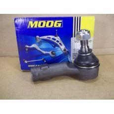 Рулевой наконечник прав. MOOG VO-ES-8217