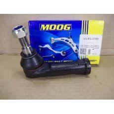 Рулевой наконечник прав. MOOG VO-ES-0369