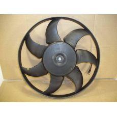 Мотор радиатора основной Jp.Group 959350003