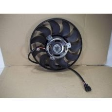 Мотор радиатора основной Jp.Group 1199104200
