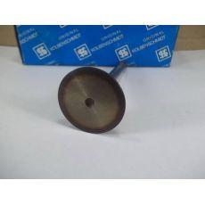 Клапан впускной PD Kolbenschmidt 50004417
