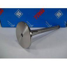 Клапан выпускной +AAC 33*7*91,2 Kolbenschmidt 33416