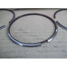 Поршневые кольца 79,76 KS на один поршень MAHLE 03020N1