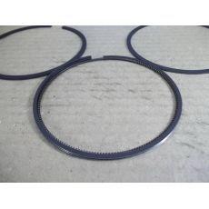 Поршневые кольца 80,01 KS на один поршень Kolbenschmidt 800000810050