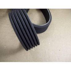Ремень генератора Фольксваген Т4 поликлиновый 93- +AAC Contitech 6PK923