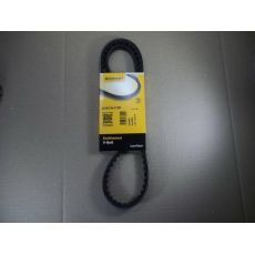 Ремень генератора Фольксваген Т4 70-P-032339(92) Contitech 13X1125