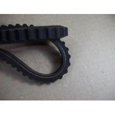 Ремень генератора Фольксваген Т4 70-P-032339(92) Meyle AVX13x1175