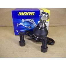Шаровая нижняя 70-T-200 001 - MOOG VO-BJ-0370