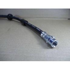 Трубка тормозная передняя (шланг) Jp.Group 1161602200