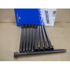 Болт ГБЦ комплект 1.9 М12х166 Victor Reinz 14-32121-01