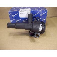 Клапан расширительный Pierburg 7.02256.06.0