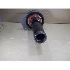 ШРУС внутренний AXA прав. МКПП VAG 7E0498104F