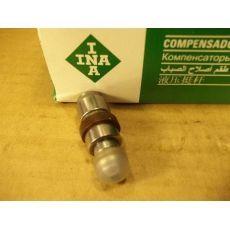 Гидрокомпенсатор Tiguan INA 420022210