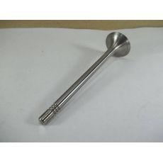 Клапан выпускной Tiguan VAG 03L109611