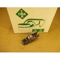 Коромысло клапана Tiguan INA 422010210