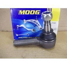Рулевой наконечник поперечная тяга лев. LT 40-55 MOOG VO-ES-7101