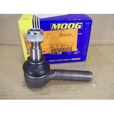 Рулевой наконечник поперечная тяга прав. LT 40-55 MOOG VO-ES-7102