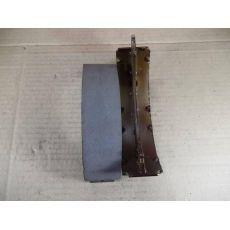 Колодки ручника 28-35 TRW GS8433