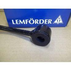 Стойка стабилизатора L LT II 04/96->> Lemforder 2580001