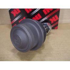 Шаровая опора NK 5043311