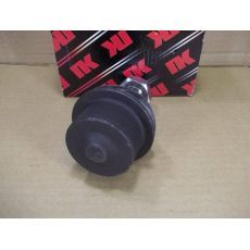 Шаровая опора NK 5043321