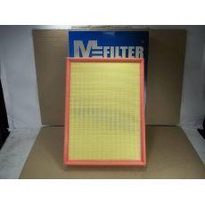 Фильтр воздушный Mfilter K747
