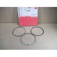 Поршневые кольца MAHLE 03304N0