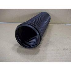 Амортизатор передний буфер отбоя+пыльник комплект Фольксваген Т5 Boge 89-189-0