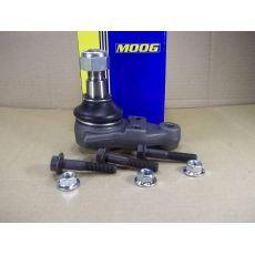 Шаровая нижняя MOOG VO-BJ-3245