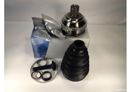 ШРУС наружный AВS комплект с пыльником GKN 302447