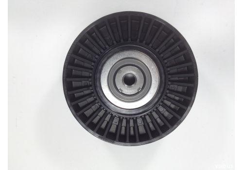 Ролик ремня генератора Фольксваген Т4 натяжной  INA 531072910