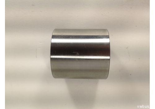 Ролик ГРМ маленький INA 532016110