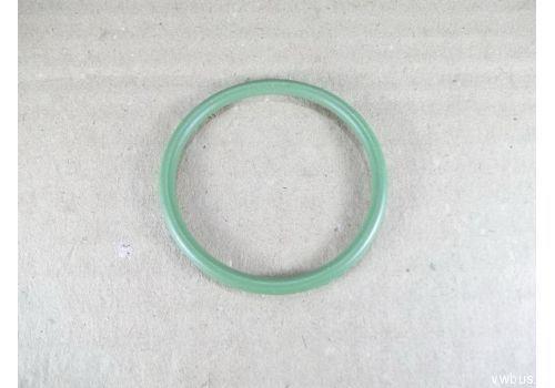 Вакуумный насос кольцо нижние VAG N90414601