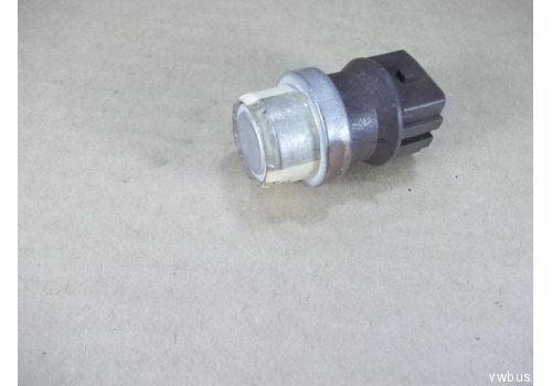 Датчик температурный коричневый 4-х контактный Hans Pries 103565435