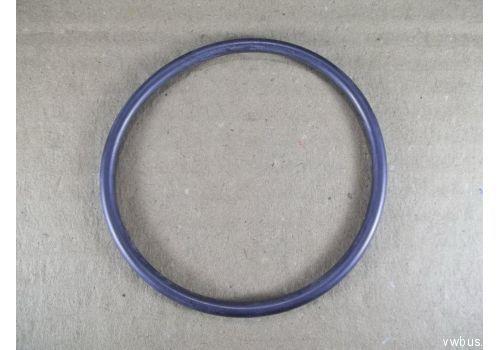 Прокладка термостата VAG N90136802