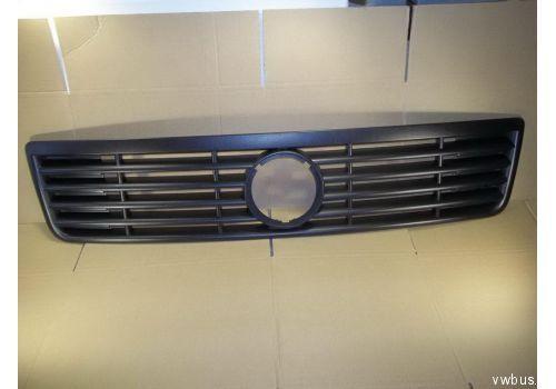 Решетка радиатора VAG 2D085365301C