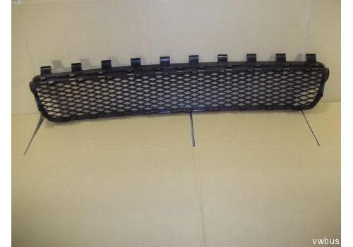 Решетка бампера центральная VAG 7L6853678B9B9