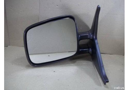 Зеркало лев. Alkar 6101986