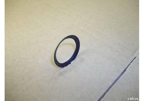 Кольцо пружинки руля VAG N90454201